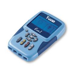 Elettrostimolatore  I-TECH  T-One Evo I  (invio gratuito)